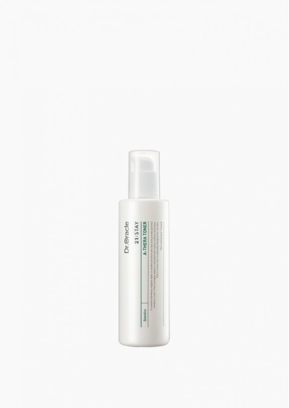 21 STAY A-THERA TONER