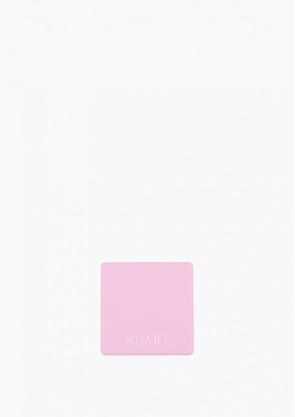 Velvet Blusher
