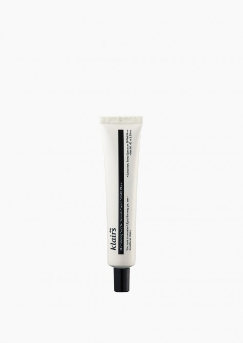 ILLUMINATING SUPPLE BLEMISH CREAM SPF 40, PA++