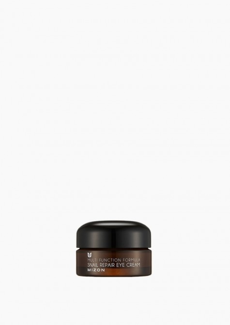 SNAIL REPAIR EYE CREAM 25ML