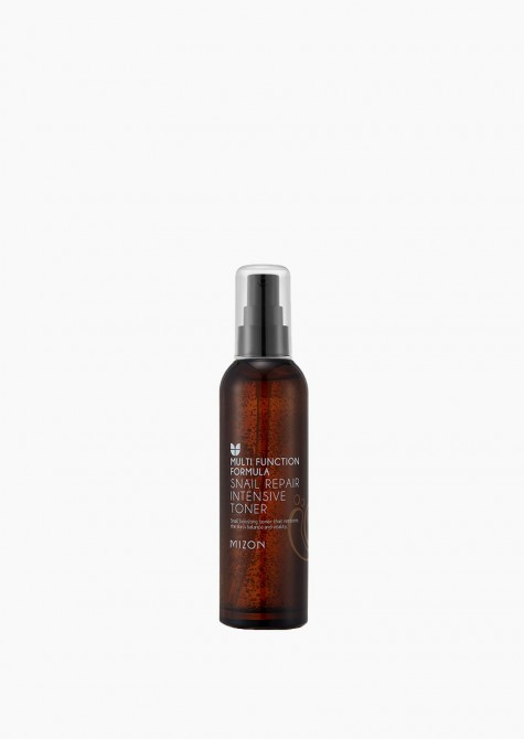 SNAIL REPAIR INTENSIVE TONER