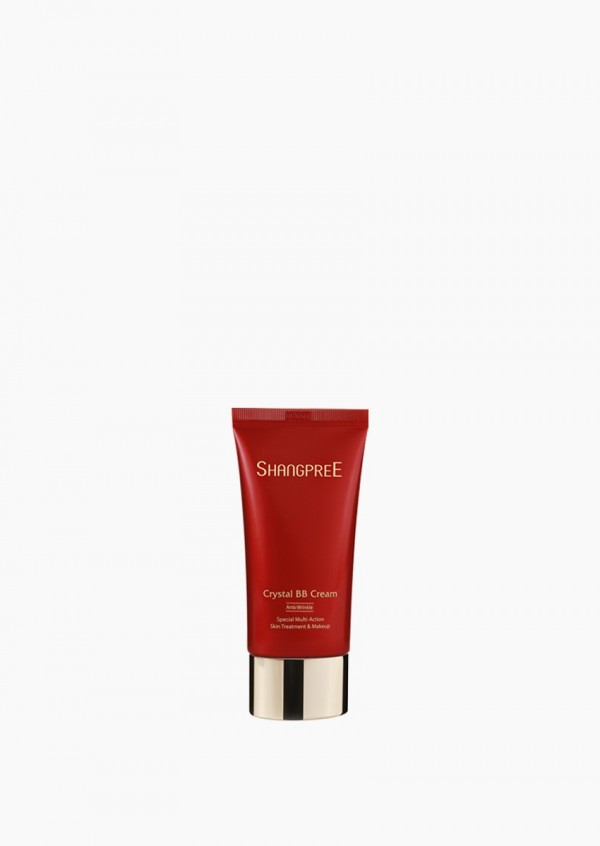 CRYSTAL BB CREAM