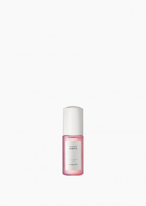 A CALMING DAY AMPOULE