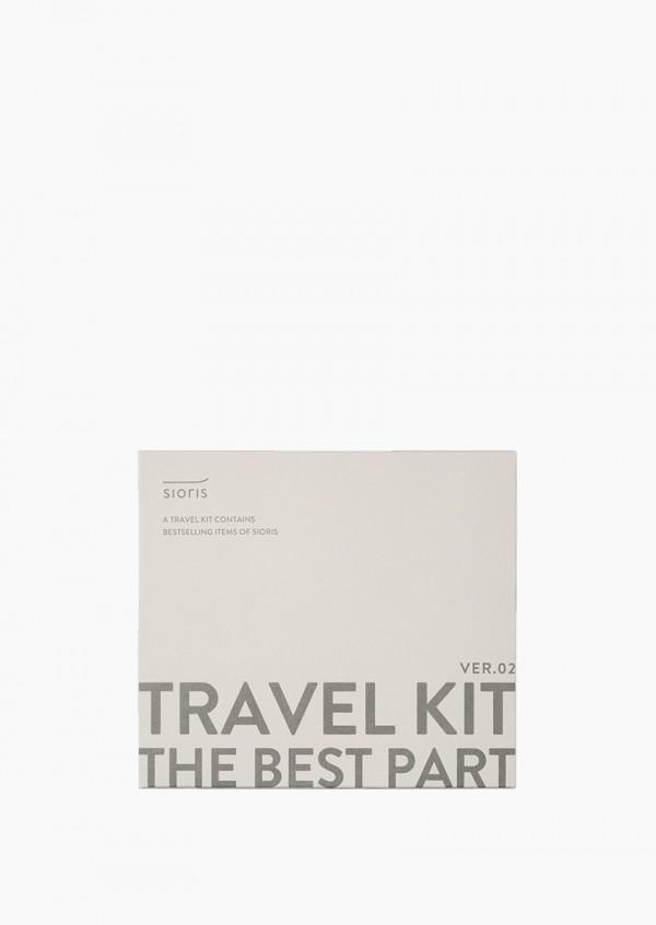 Travel Kit