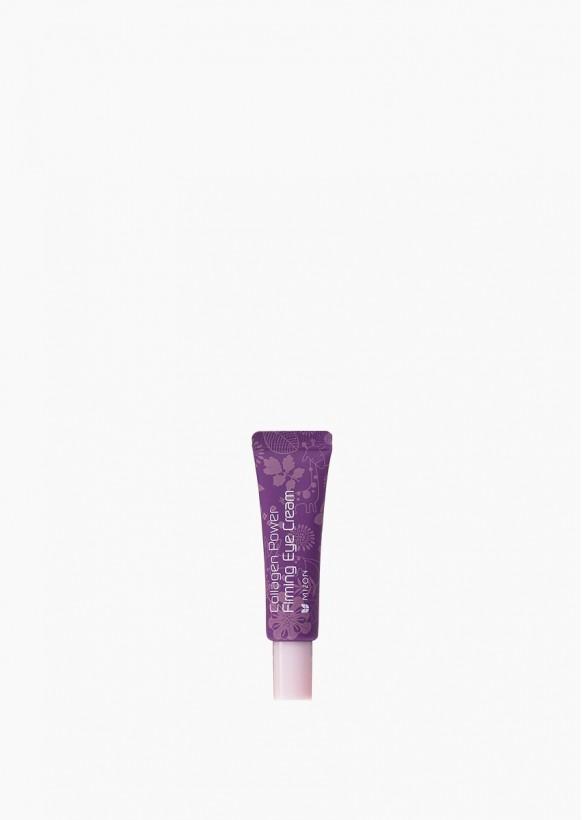 Tube collagen power firming eye cream