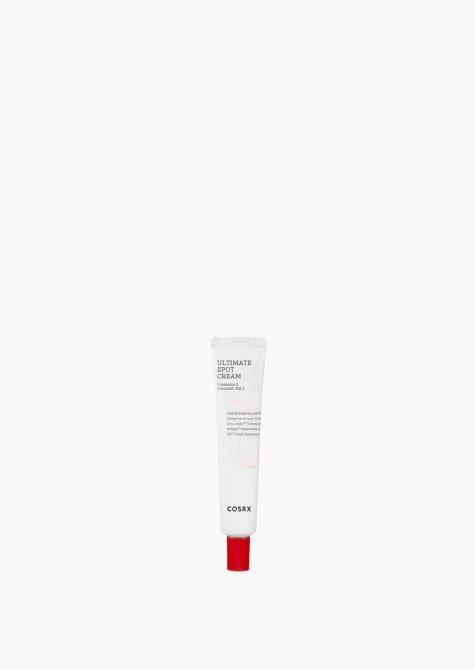 Ultimate Spot Cream