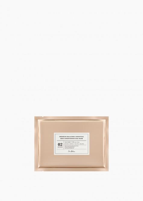 Essential Skin Conditioner...