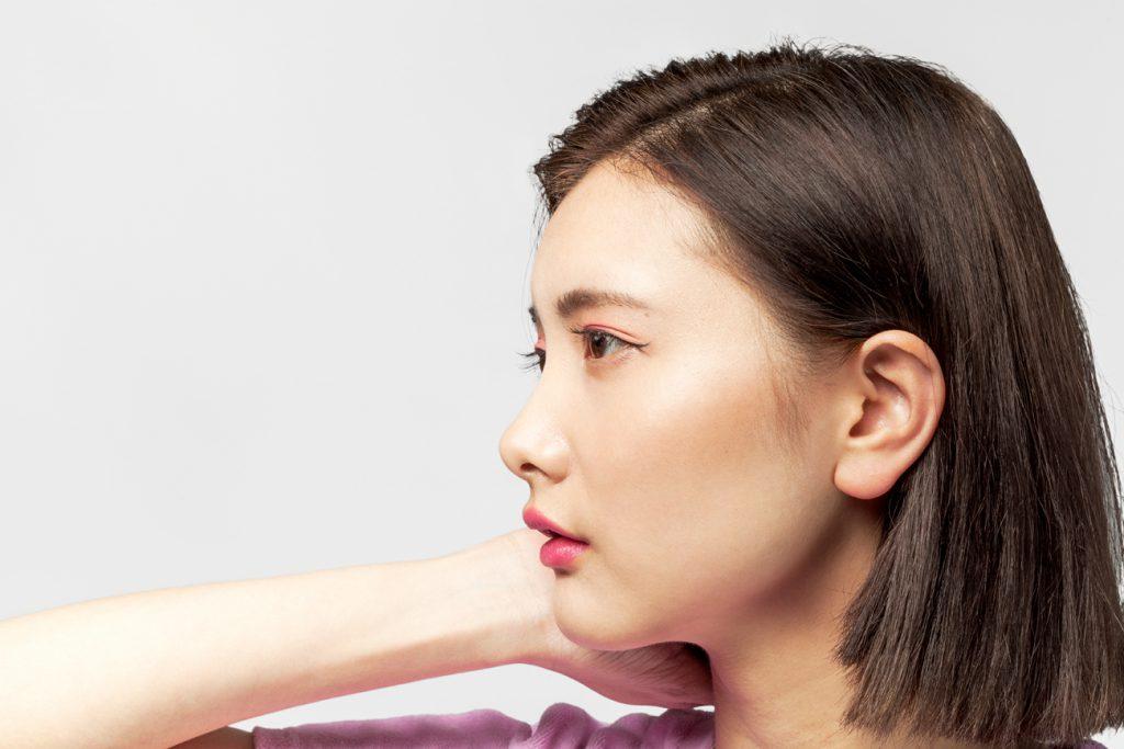 cosmetica coreana para cuidar la piel