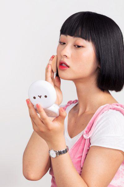 miin productos coreanos belleza