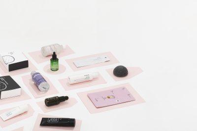 productos miin