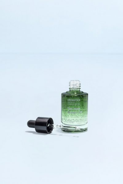 aceite arbol de te aromatica