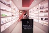 Miin Cosmetics Barcelona