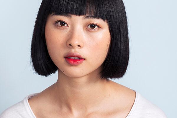 Esta marca coreana acaba de llegar a España y promete terminar con tu acné